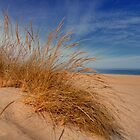 MYALUP BEACH by FLYINGSCOTSMAN
