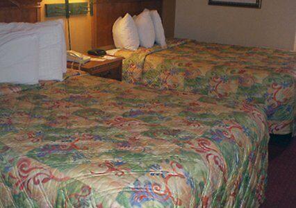 quality suites convention walt disney world by adimark