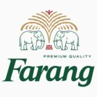 Farang - A Thailand Chang Beer Parody by Brother Adam
