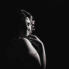 Victoria by Tamara Brandy