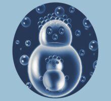 ☀ ツMOM BUBBLE & BABY BUBBLE CHILDS TEE SHIRT☀ ツ by ✿✿ Bonita ✿✿ ђєℓℓσ