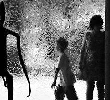 2-1/2 by Karen E Camilleri