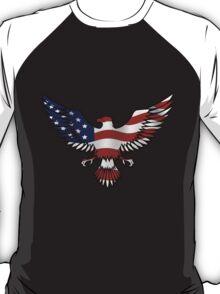 National Pride T-Shirt