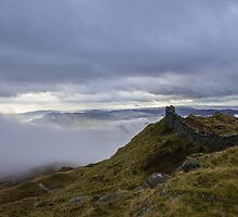 Fairfield Horseshoe (7) by walksindreams