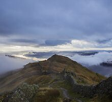 Fairfield Horseshoe (10) by walksindreams