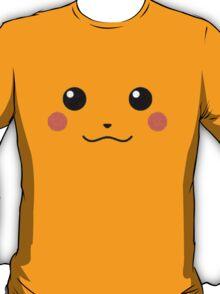 Picachu T-Shirt