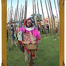 At Electric Picnic Festival-Ireland by jollykangaroo