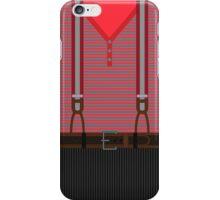 Spot Conlon iPhone Case/Skin