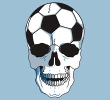 Soccer by SportsT-Shirts