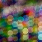 Bokeh#2 Case by Amy Collinson