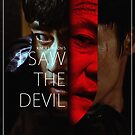 Kim Jee-woon&#x27;s I Saw the Devil by MaximusDecimus