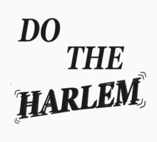 Do The Harlem Shake by Earlofjosh