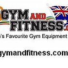 Treadmills on Sale - www.gymandfitness.com.au by Kambogibs Kambogibs
