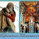 Wallfahrtskirche Hohenpeissenberg by ©The Creative  Minds
