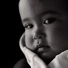 Infancia by RJ-Salazar