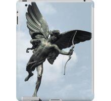 Anteros 1 iPad Case/Skin