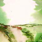 Beyond Horizon 2 by Anil Nene
