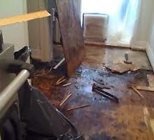 water damage tips by addieturner62