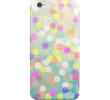 C'est La Fiesta iPhone Case/Skin