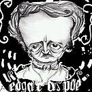 Edgar by ecrimaga
