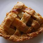 APPLE PIE by gracestout2007