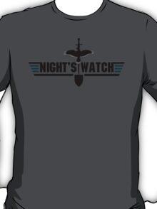 Night's Watch T-Shirt