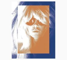 bardot sunglasses by ludomaewest
