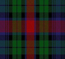 00676 Young Presidents Organization Tartan Fabric Print Iphone Case by Detnecs2013
