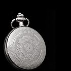 Pocket Watch by geochro