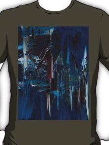 Ascension T-Shirt