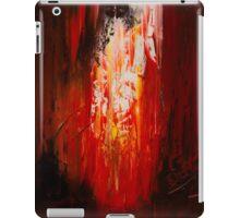 Arisen iPad Case/Skin