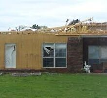 storm damage restoration by addieturner62
