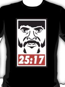 The Verse T-Shirt