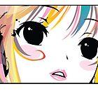 Yuki Block by zangetsuBankai
