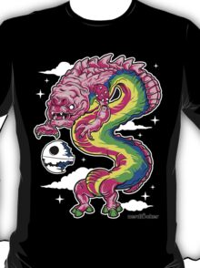Rainicorn T-Shirt