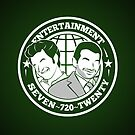 Entertainment 7Twenty by SamHumer