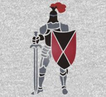 Knight T Kids Clothes