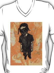 Ant Boy T-Shirt