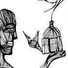 Set Free by Phyllis Lane