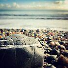 Pebbles by Paul Duncan