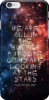 Get Out The Gutter by Fiona Christensen