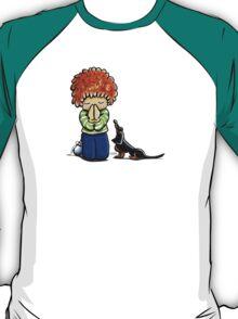 Prayer Partners T-Shirt