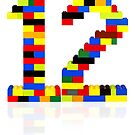 12 by Addison