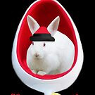 •´ ♥ º ☆ HOPPY EASTER TO ALL•´ ♥ º ☆ by ╰⊰✿ℒᵒᶹᵉ Bonita✿⊱╮ Lalonde✿⊱╮