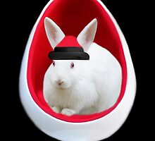•´ ♥ º ☆ HOPPY EASTER TO ALL•´ ♥ º ☆ by ✿✿ Bonita ✿✿ ђєℓℓσ
