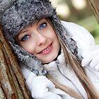 Beauty by Danail Tanev