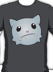Vampy Cat! T-Shirt