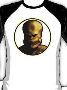 Arch-Vile 3D T-Shirt