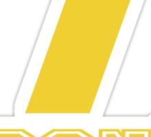 YoonA - 7 Sticker