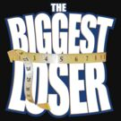 The Biggest Loser by Circleion